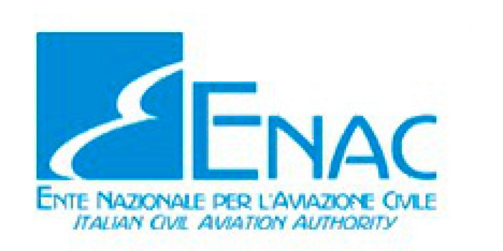 Venture Surveyor approvato per operazioni specializzate ENAC